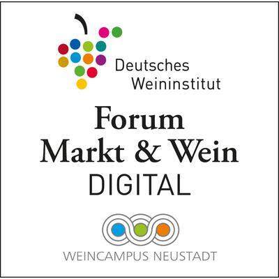 604f6c41d3e3a_Forum Markt&Wein_digital.jpg