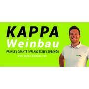 Kappa Weinbau