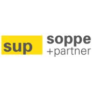 Soppe und Partner
