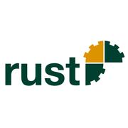 Rust Gerätebau